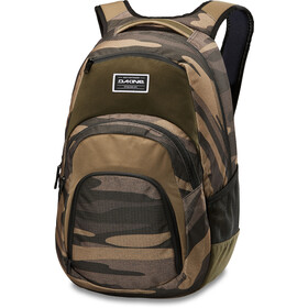 Dakine Campus 33l Backpack Field Camo
